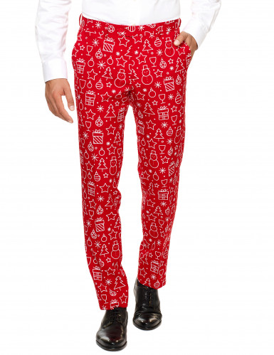 Costume Mr. Iconicool homme Opposuits™-1