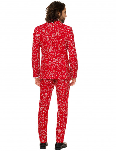 Costume Mr. Iconicool homme Opposuits™-2