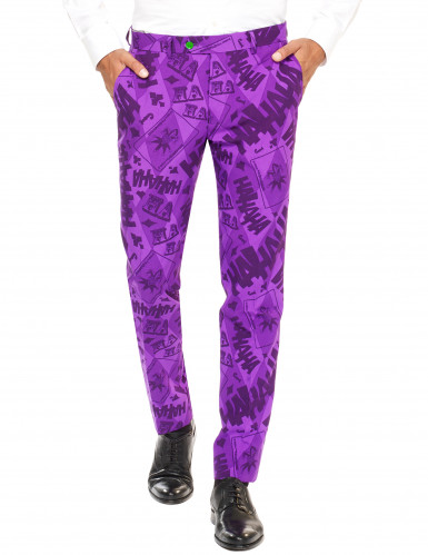 Costume Mr. Joker™ homme Opposuits™-1