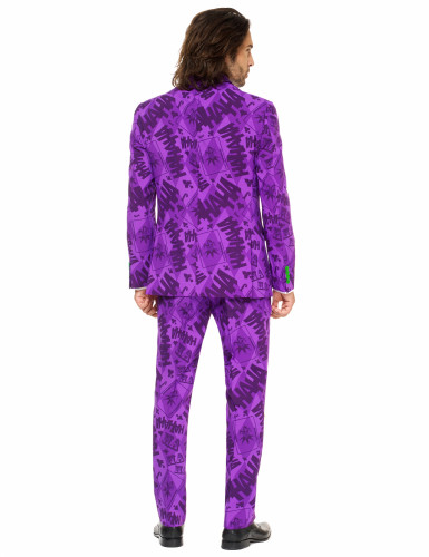 Costume Mr. Joker™ homme Opposuits™-2