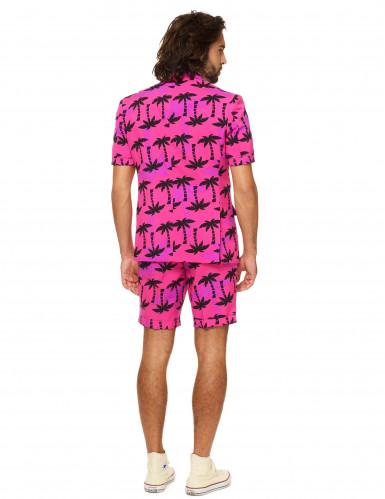 Costume d'été Mr. Tropicool homme Opposuits™-1