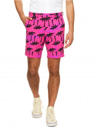Costume d'été Mr. Tropicool homme Opposuits™-2