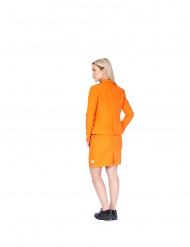 Costume Mrs. Orange femme Opposuits™-1