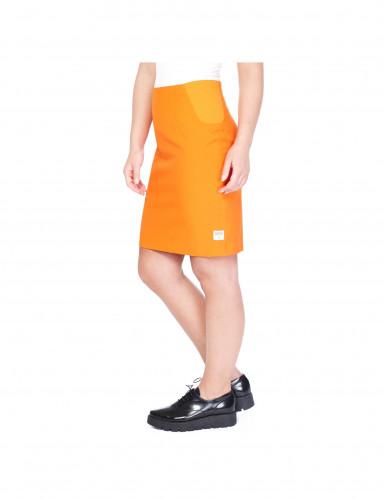 Costume Mrs. Orange femme Opposuits™-2