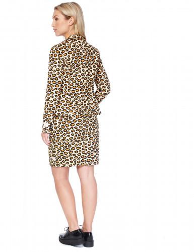 Costume Mrs. Jaguar femme Opposuits™-1