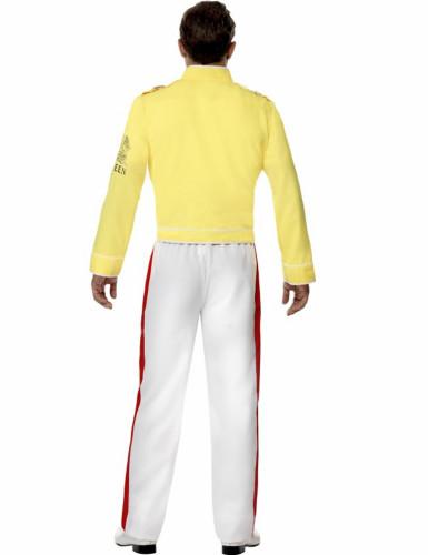 Déguisement Queen Freddie Mercury™ homme-1