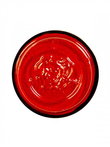 Maquillage rouge rubis 3,5ml