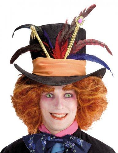 Chapeau de chapelier