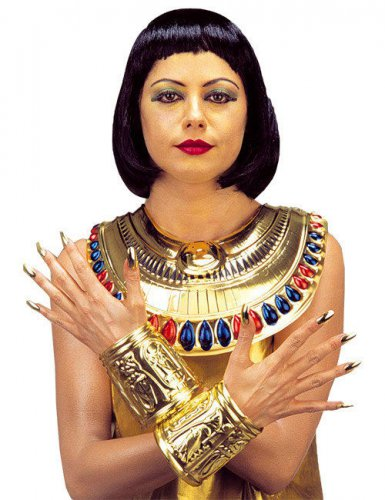 أزياء فرعونية روووعة - صفحة 3 Cleopatra-egypt-jewelry-kit-gold-red-blue_277408