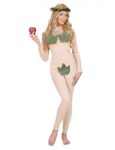Déguisement Ève sexy femme