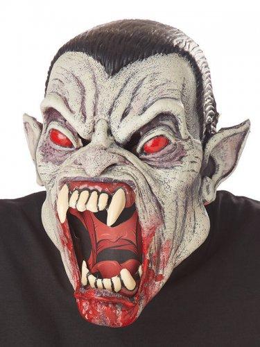 Masque vampire anti-motion™ adulte