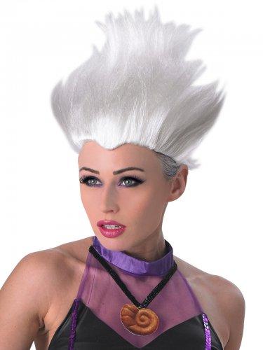 Perruque Ursula™ femme