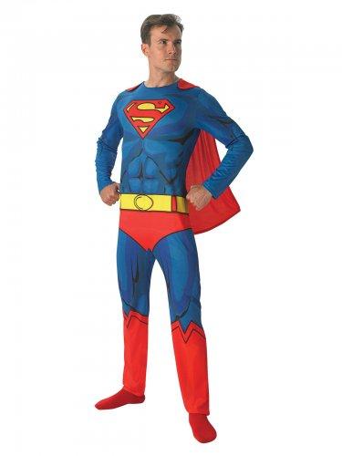 Déguisement Superman DC Comics™ homme