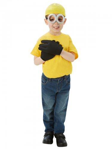 Accessoires Minions™ enfant