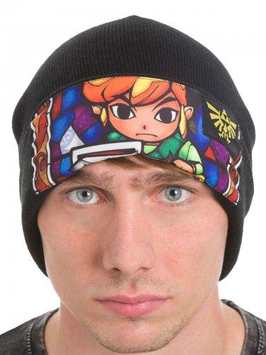 Bonnet Zelda™ Wind Waker