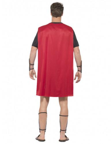 Déguisement gladiateur romain antique homme-2