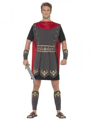 Déguisement gladiateur romain antique homme
