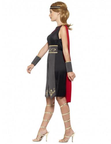 Déguisement guerrière gladiatrice femme-1