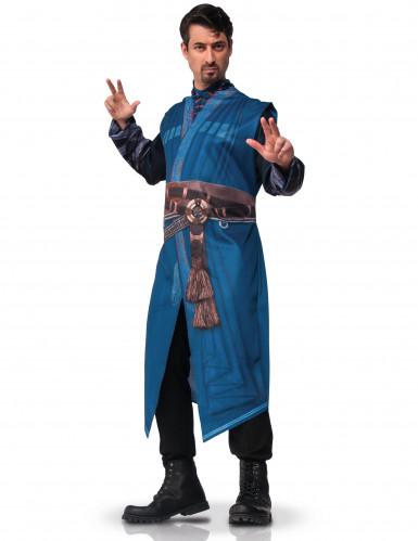 Déguisement classique Docteur Strange™ adulte