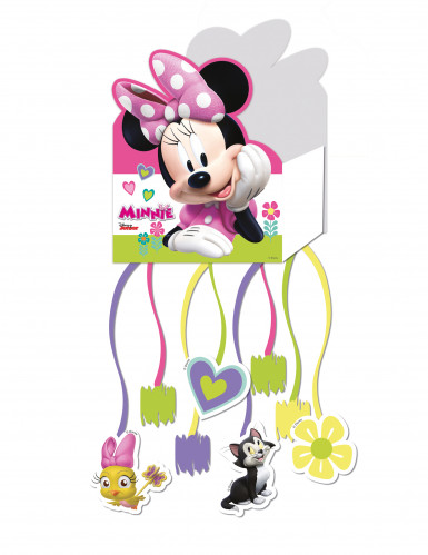 Piñata Minnie Happy ™