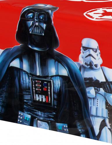 Nappe plastique Star Wars Final Battle™ 120 x 180 cm-1