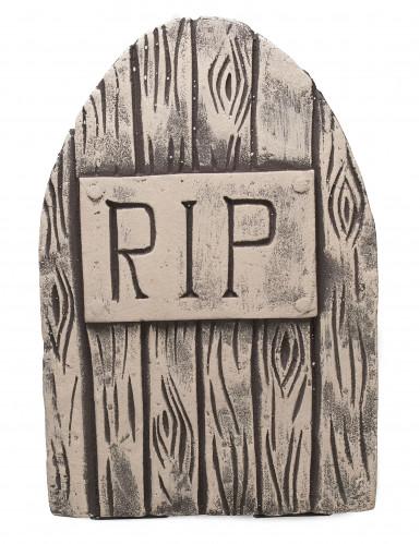 3 Décorations pierres tombales-1