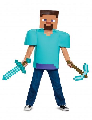 Epée Minecraft™ enfant-2