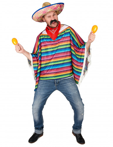 Kit Mexicain adulte-1