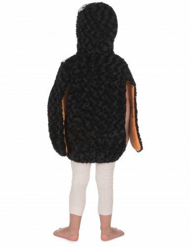 Déguisement pingouin enfant-3