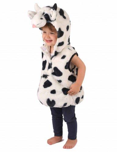 Déguisement vache enfant-1
