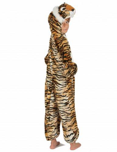Déguisement tigre réaliste enfant-3