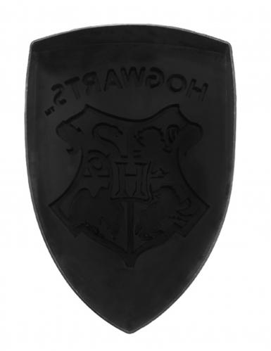 Moule à gâteau en silicone Hogwarts - Harry Potter™ noir 27 x 18.5 cm