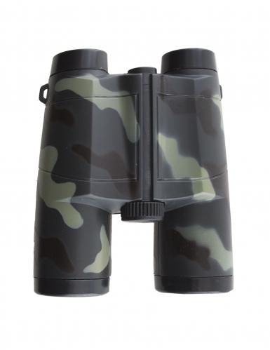 Jumelles militaires 13 cm