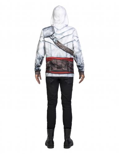 Déguisement Ezio Assassin's creed™ adulte-2
