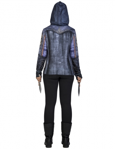 Déguisement Maria Assassin's creed™ adulte-2
