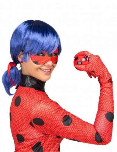 Déguisement Ladybug Miraculous™ adulte-1