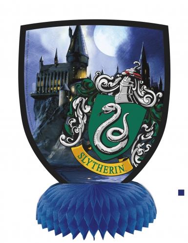Kit de décorations Harry Potter ™ 7 pièces-4