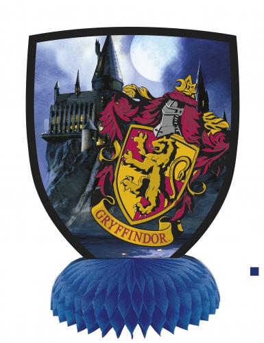 Kit de décorations Harry Potter ™ 7 pièces-5