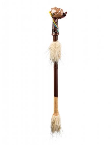 Calumet indien 45 cm