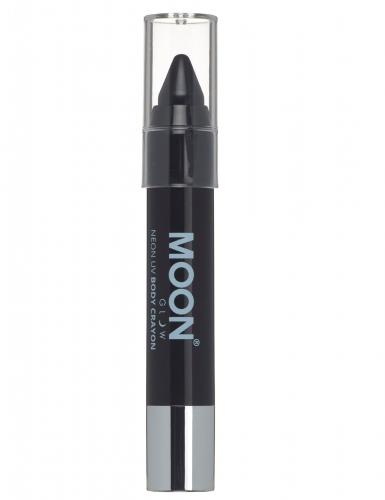 Crayon maquillage noir UV 3 g
