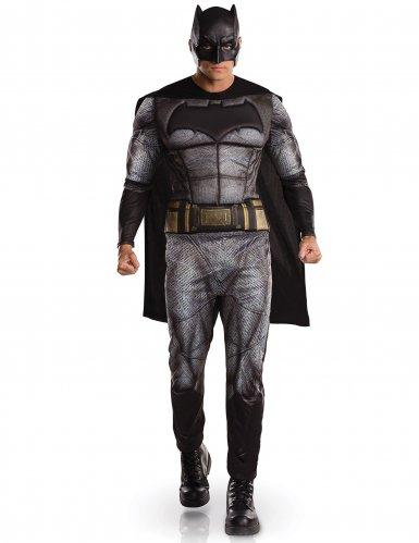 Déguisement Batman Justice League ™ adulte