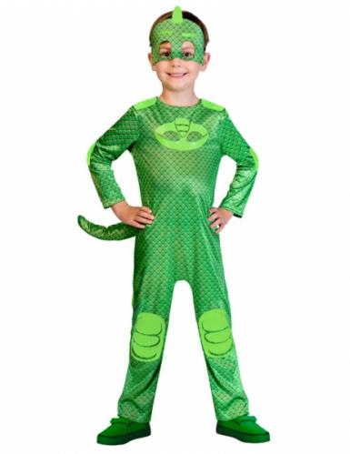 Déguisement Gluglu Pyjamasques ™ enfant