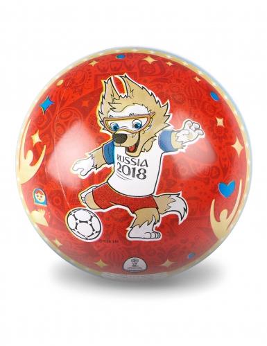Ballon football Coupe du monde 2018-1