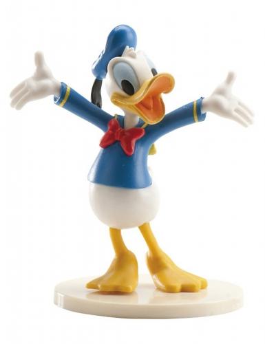 Figurine Donald ™ 7,5 cm