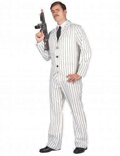 déguisement gangster blanc homme-1