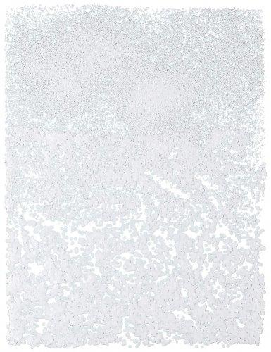 Trio de paillettes blanches-1