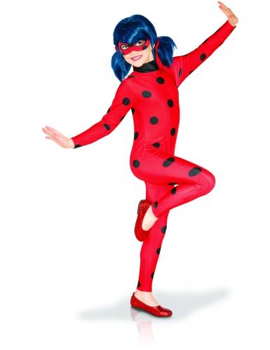 Coffret déguisement classique Miraculous Ladybug™ fille-1