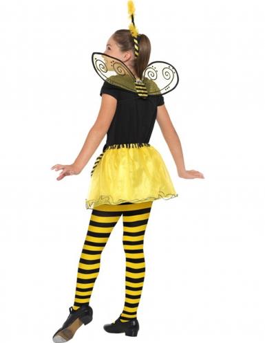 Kit petite abeille fille-2