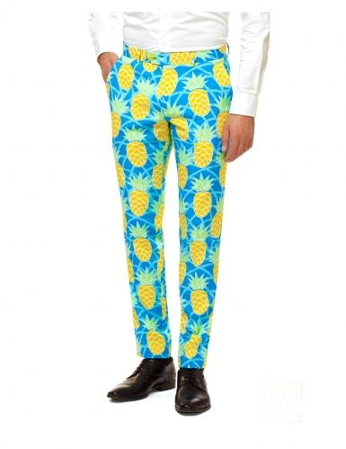 Costume Mr. Shineapple homme Opposuits™-2