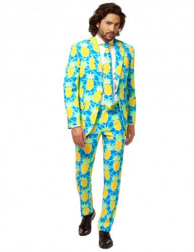 Costume Mr. Shineapple homme Opposuits™